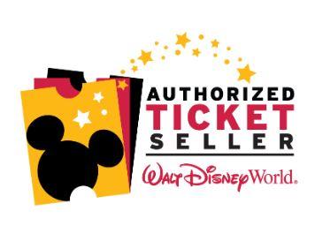 Disney Official seller