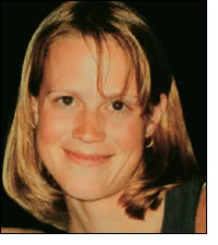 The Disappearance of Amy Wroe Bechtel – The True Crime Files