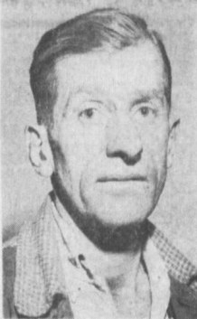 Photo of Clarence Saunders
