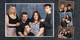 family pic1