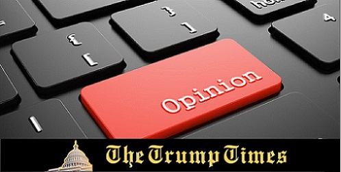 Politics Today: An Opinion