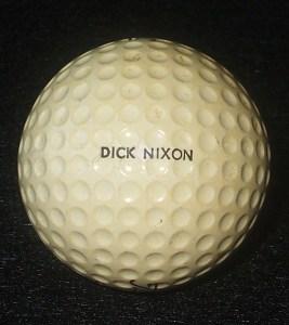 golfball_fixed