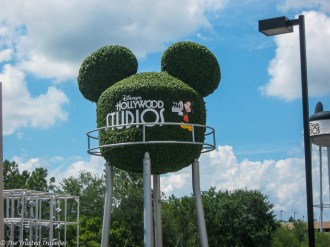 Disney's Hollywood Studios - Guide to the Orlando Theme Parks - The Trusted Traveller