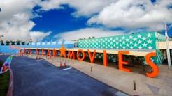 Disney's All-Star Movie Resort