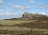 Dartmoor, Devon - See the Best of England: A Three Week Itinerary - The Trusted Traveller