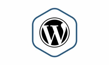 Bitnami WordPress Module 5.3 (64-Bit)