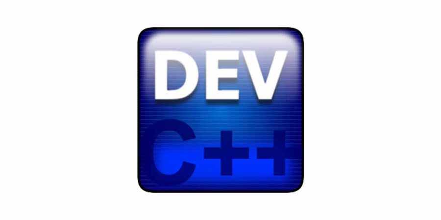 Dev C++ Portable