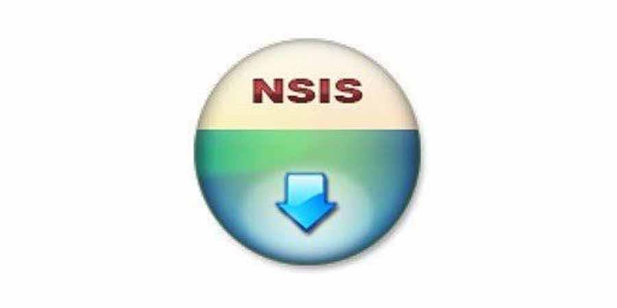 NSIS: Nullsoft Scriptable Install System 3.05