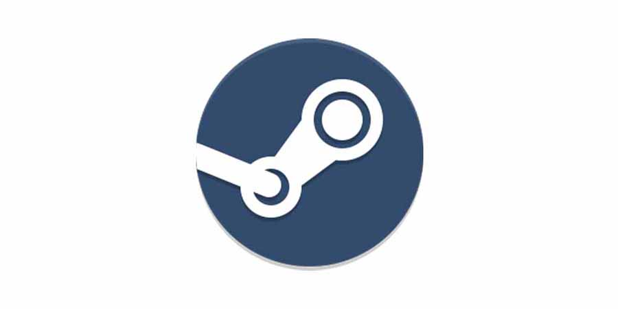 Steam Gaming for PC 2019.10.02