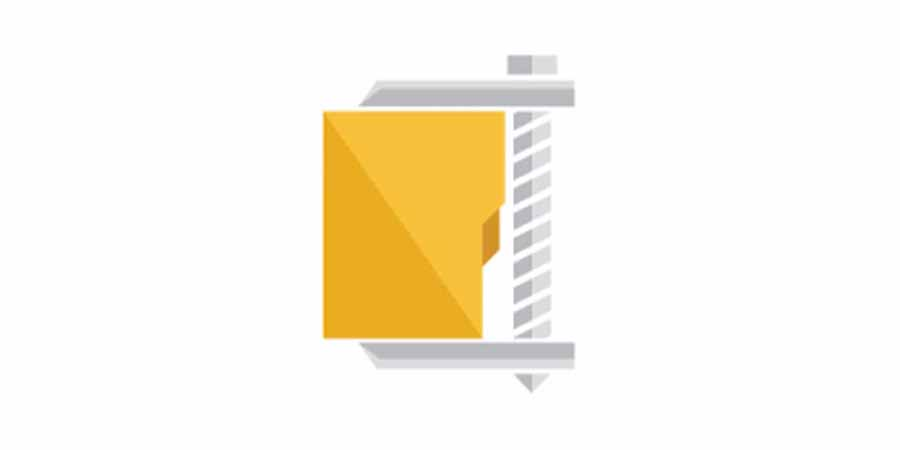 PowerArchiver 2019 (19.00.59)