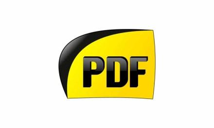 SumatraPDF 3.2 (32-Bit)