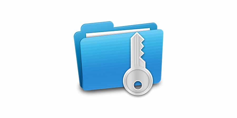 Wise Folder Hider 4.3.4.193