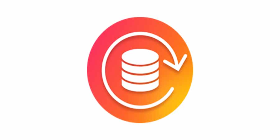 Ashampoo Backup Pro 14.06