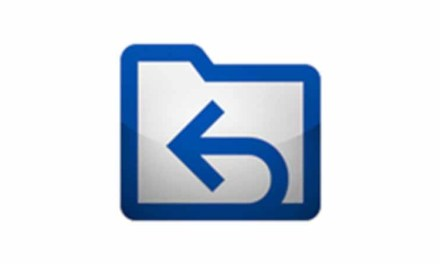 Ontrack EasyRecovery Professional 14.0.0.4
