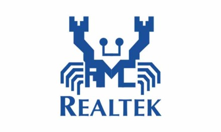 Realtek High Definition Audio Drivers 6.0.8940.1 WHQL