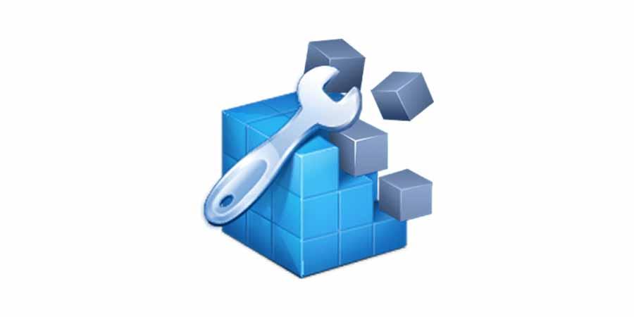 Wise Registry Cleaner 10.3.1 Build 690