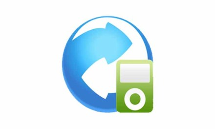 Any Video Converter 7.0.4