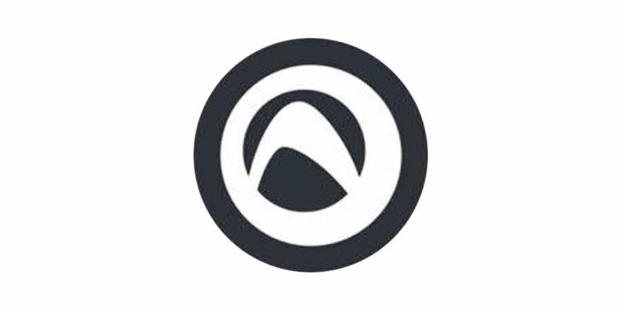Audials One Platinum 2020.2.52.0