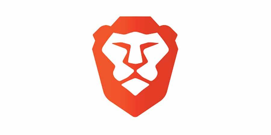 Brave Browser 1.13.82 (32-Bit)