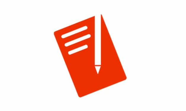 Emurasoft EmEditor Professional 20.0.4 (64-Bit) Portable