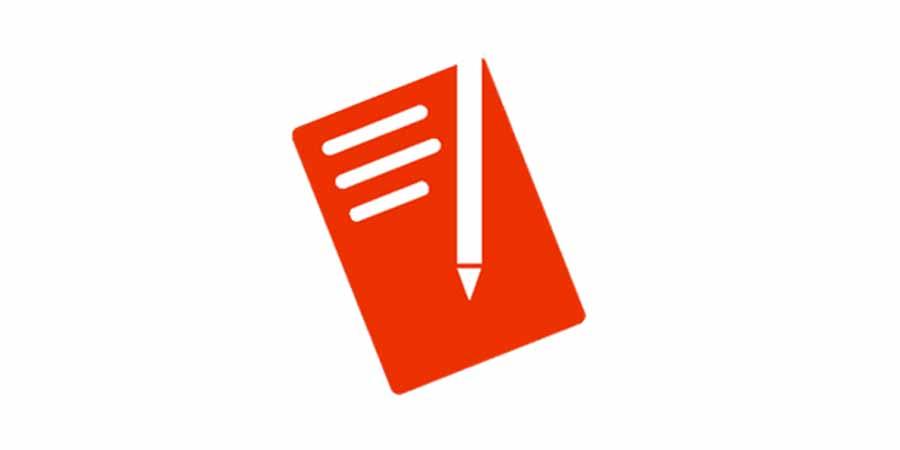 Emurasoft EmEditor Professional 20.0.4 (64-Bit)