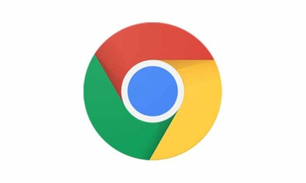 Google Chrome 85.0.4183.83 (32-Bit)