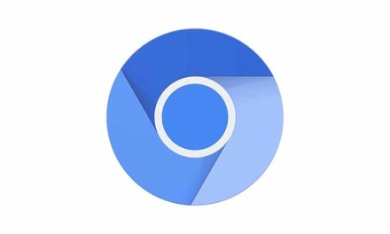 Google Chromium 87.0.4250.0 (32-Bit) Portable