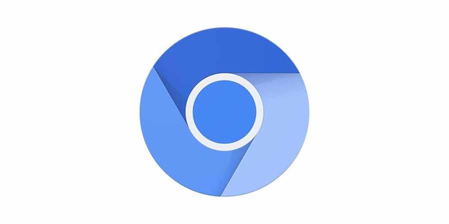 Google Chromium 87.0.4250.0 (32-Bit) Portable