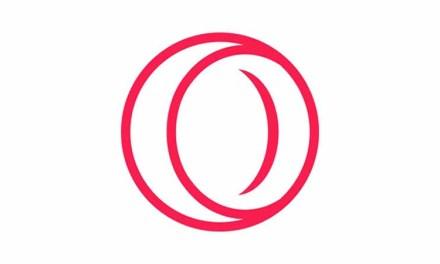 Opera GX 68.0.3618.206 (64-Bit)
