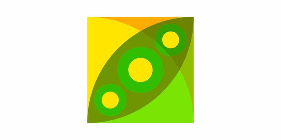 PeaZip 7.4.0 (32-Bit)