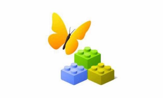 SQLite Expert Professional 5.3.5 Build 486 (32-Bit)