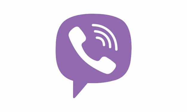Viber for Windows 13.6.0.58