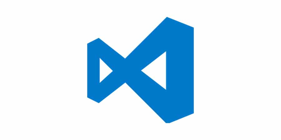 Visual Studio Code 1.48.2 (64-Bit)