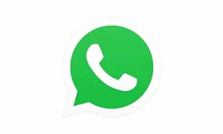WhatsApp for PC 2.2035.14 (64-Bit)