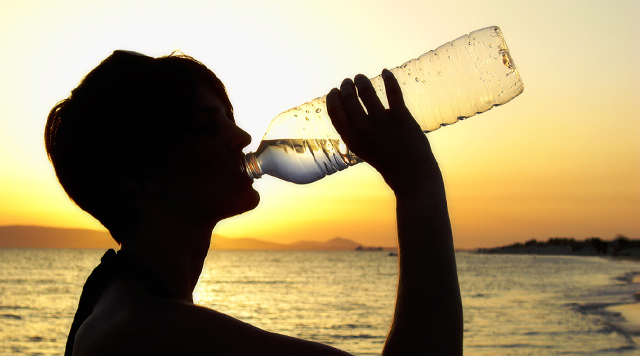 water--chemicals-plastic-safe