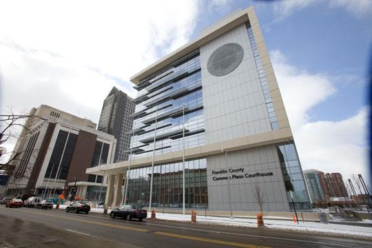 Central Ohio PLA Mandate Evokes Outcry