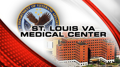 Department of Veterans Affairs Project Labor Agreement ...