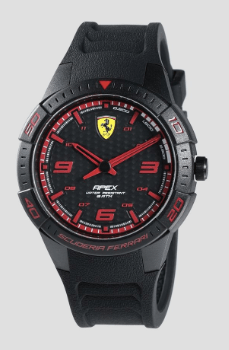 https://store.ferrari.com/en-us/chrono-watches_cod12938511207093364.html#dept=Man_WATCHES