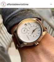 New Watch Alert 12/19/19