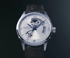 New Watch Alert 1/3/20