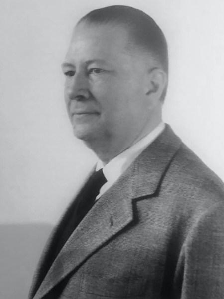 Giuseppe Panerai - Nazi collaborator?