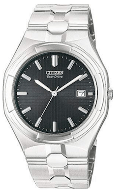 Citizen Eco-Drive Riva