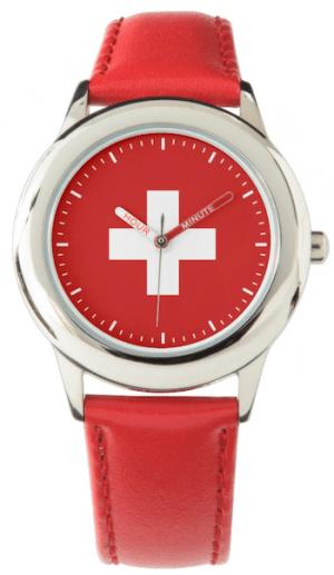 Coronavirus watch watch
