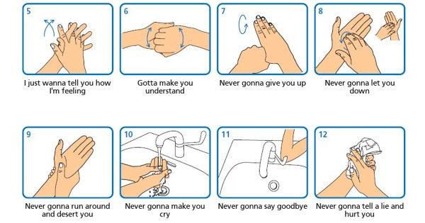 handwashing-lyrics-1