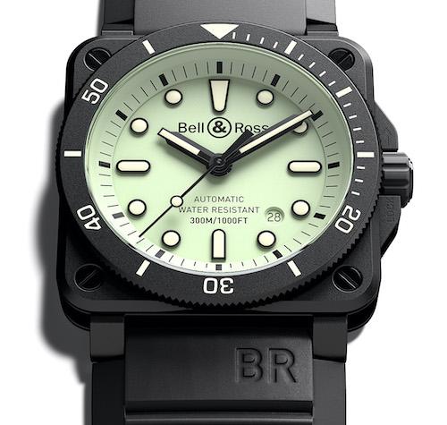 BR0392-DIVER-full-lum-slider-4-2560x1040