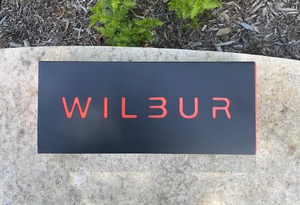 Wilbur Watches back w:sticker