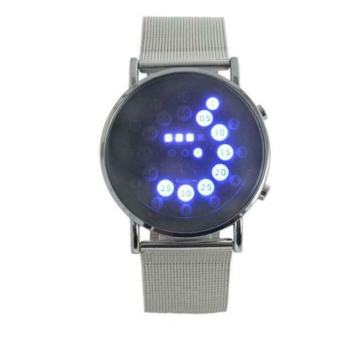 Deciphering weird watches doesn't get any easier