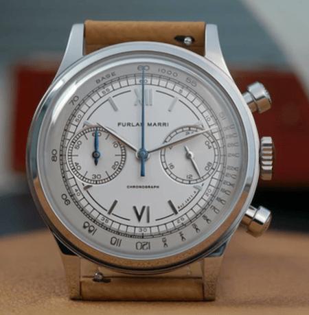 FURLAN MARRI Chronograph