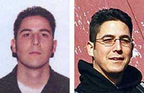daniel_andreas_san_diego-first-domestic-terror-suspect
