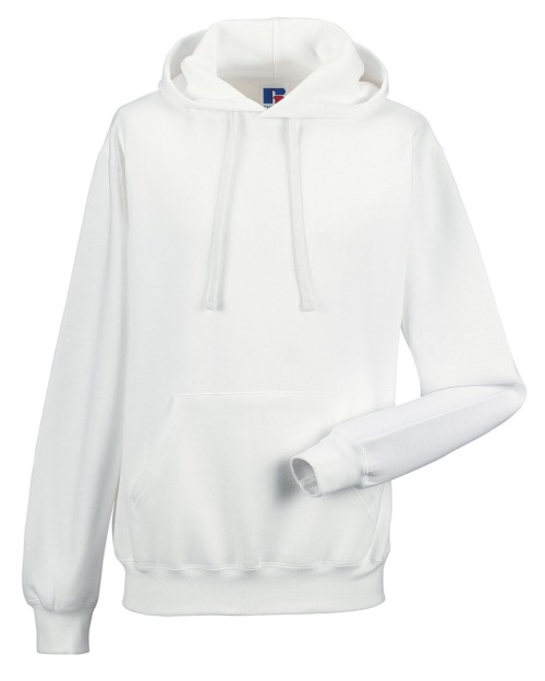 Russell Adult Hooded Sweatshirt